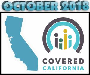 October Image-Con-Con