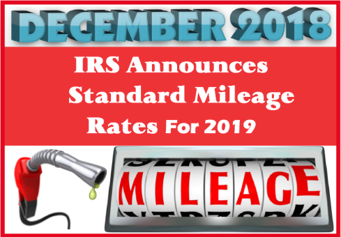 Dec-BotLine-IRS New Mileage Rate-19