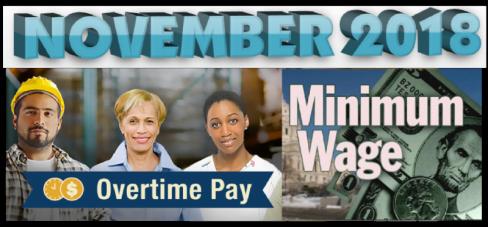 Nov-Min Wage-Overtime