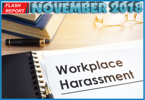 Nov3-Sex Harassment