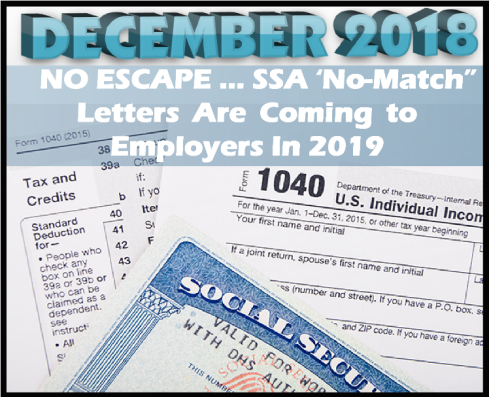 Dec-BotLine-No-Match Letters in 2019