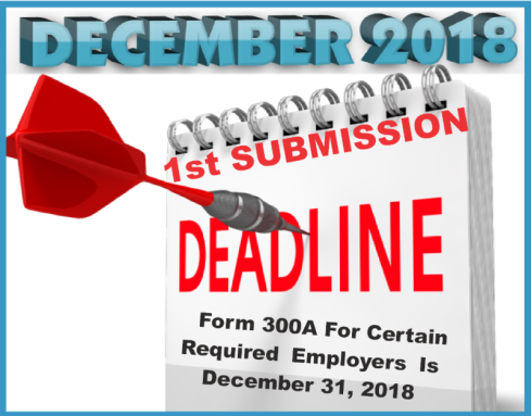 Dec2-Deadline to File Form 300A.PNG