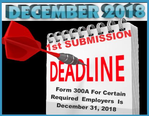 Dec2-Deadline to File Form 300A.PNG