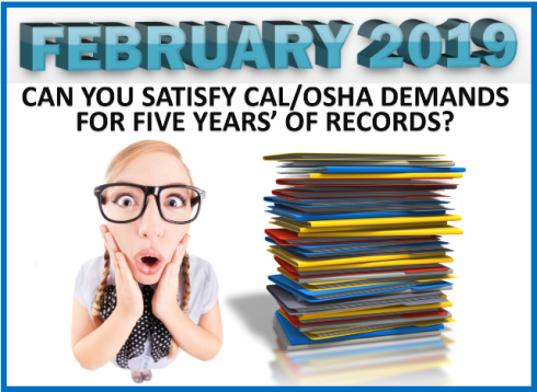 Cal OSHA-Files 5 Yrs-Files girl - Copy