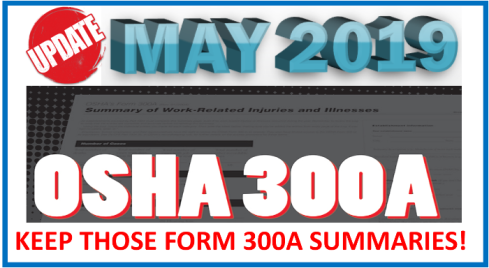 May-Keep Form 300A Summaries.png