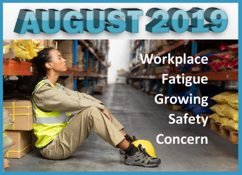 Aug-Masthead-FatigueSafety