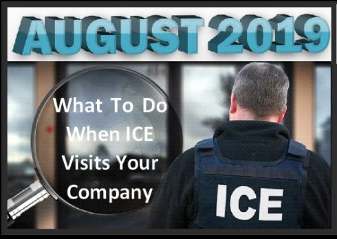 August-19-ICE Masthead