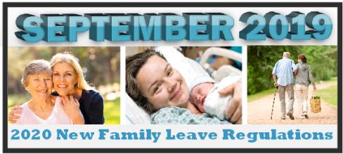 Sept-19-FamilyLeaveProgram-2020