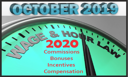Oct19-Wage-Compensation 2020