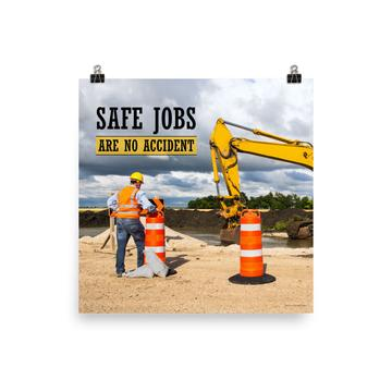 Safe Jobs.jpg