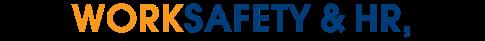 calworksafetyhr_logo_1