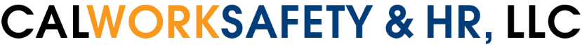 CalWork Logo for Bottom Line