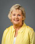 Pat Haley