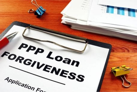 PPP-loan-forgiveness-guidelines-payroll-457x305