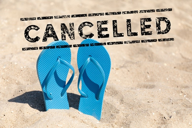 Vacation Policies